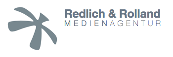 tl_files/kueppers/Partner Logos/redlich-rolland.png